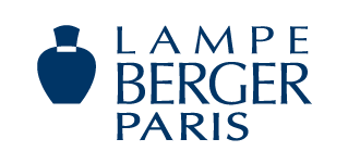 Maison Berger cofanetto lampada vetro mod.Geometry con aroma ml. 250